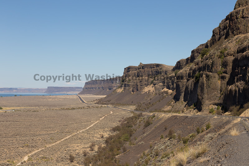 Grand Coulee 13