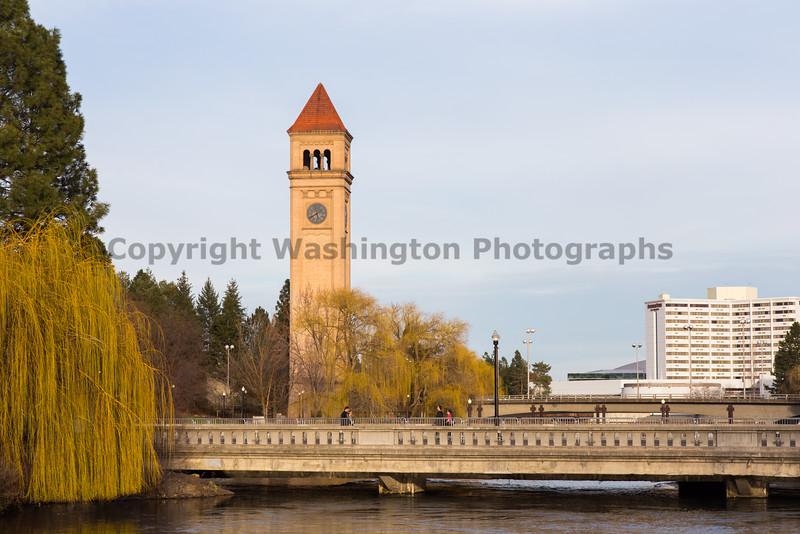 Spokane Riverfront 183