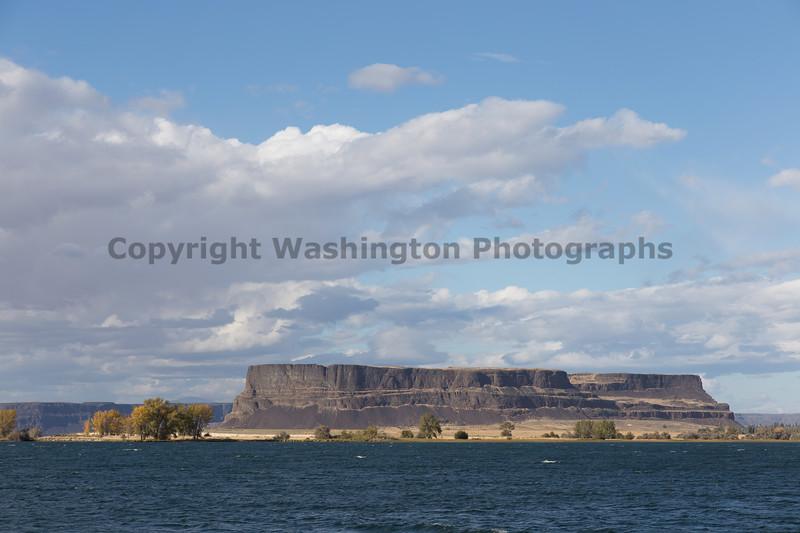 Steamboat Rock 135