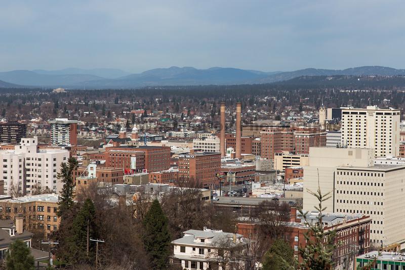 Spokane View 17