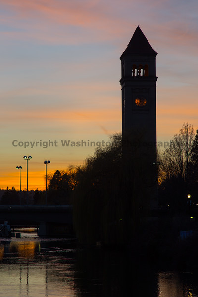 Spokane Riverfront 207