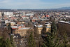 Spokane View 10
