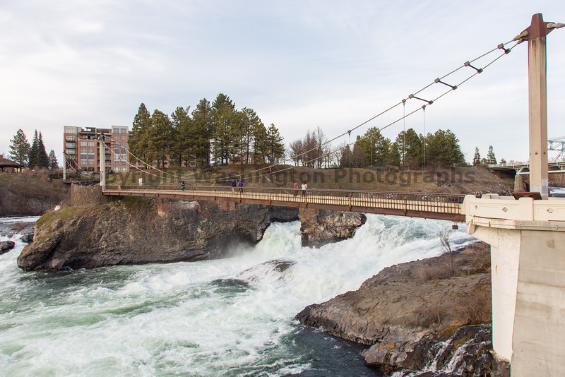 Spokane Riverfront 190