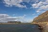 Steamboat Rock 134