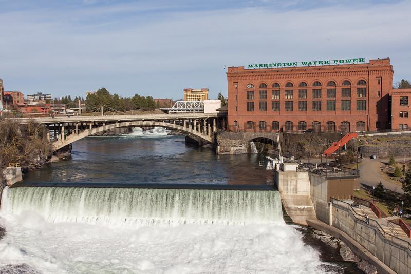 Spokane Riverfront 164