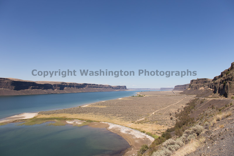 Grand Coulee 12
