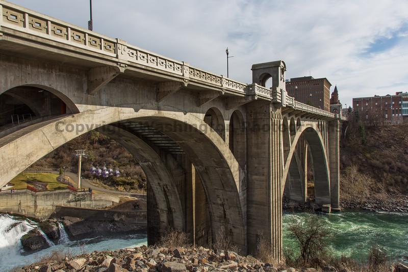 Spokane Riverfront 147
