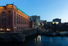 Spokane Riverfront 208