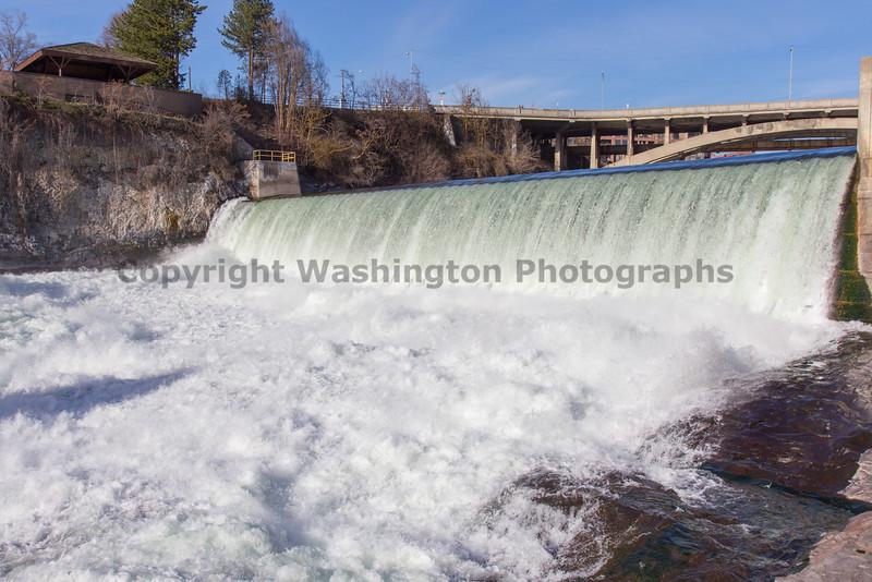 Spokane Riverfront 168