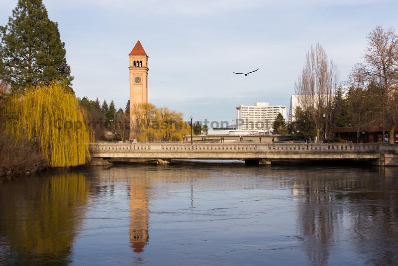 Spokane Riverfront 181