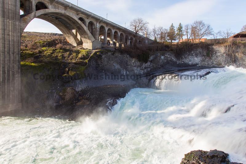 Spokane Riverfront 170