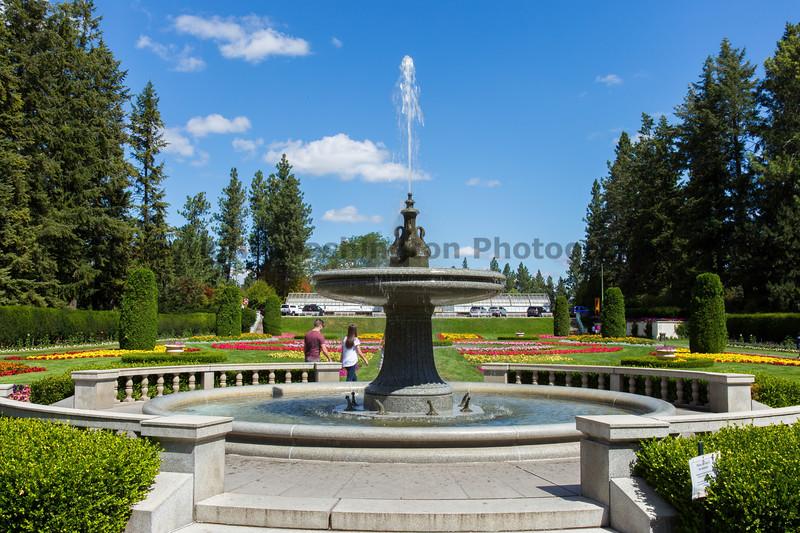 Manito Park 32