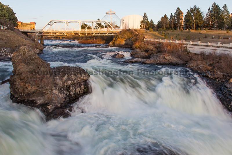 Spokane Riverfront 203