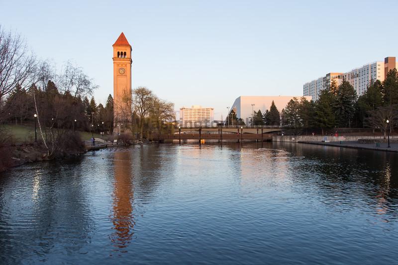 Spokane Riverfront 204