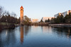 Spokane Riverfront 204