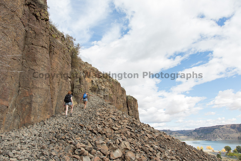 Steamboat Rock 176