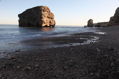 Marsdon Rock