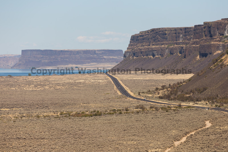 Grand Coulee 14