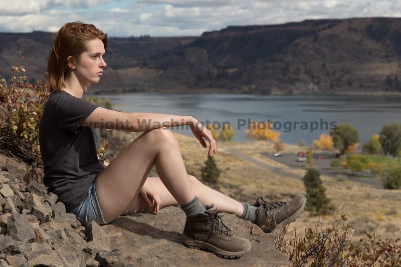 Steamboat Rock 183