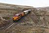 Columbia River Gorge Train 22
