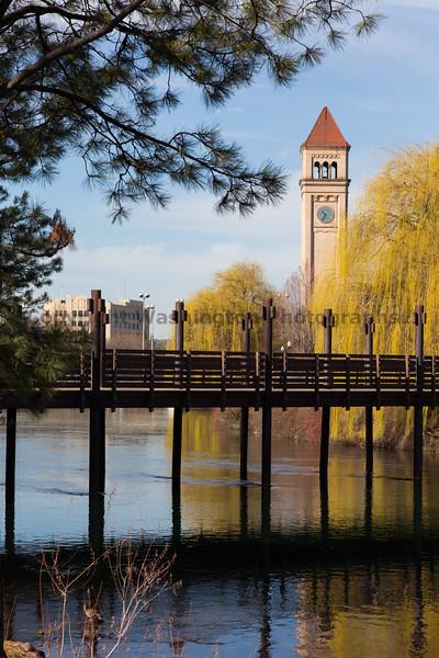 Spokane Riverfront 145