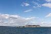 Steamboat Rock 136