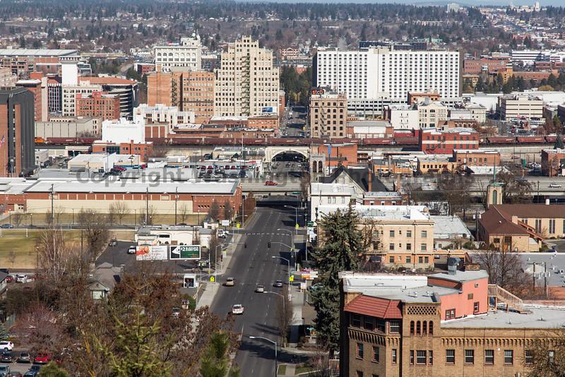 Spokane View 16