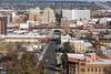 Spokane View 16