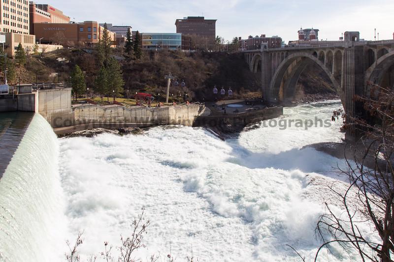 Spokane Riverfront 162
