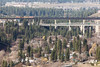 Spokane Train Bridges 19
