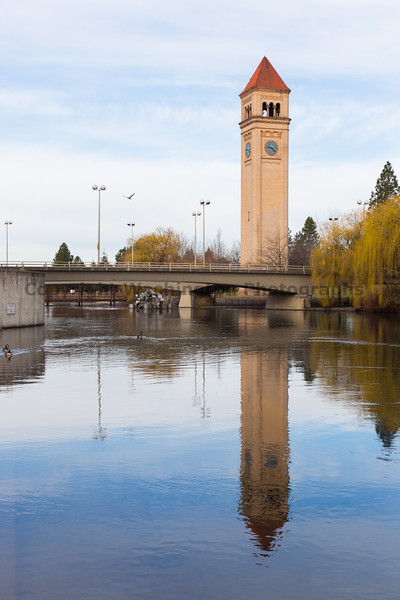 Spokane Riverfront 104