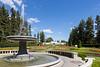 Manito Park 30