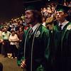 Ashlyn Graduation Day-print-sized55