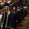 Ashlyn Graduation Day-print-sized57