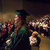 Ashlyn Graduation Day-print-sized52