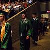 Ashlyn Graduation Day-print-sized53
