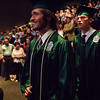 Ashlyn Graduation Day-print-sized56