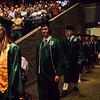 Ashlyn Graduation Day-print-sized54