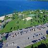 Sandpoint City Beach On Lake Pend Oreille