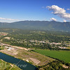 The City of Bonners Ferry