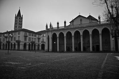 Il Piazzo di Biella, 24.01.2010