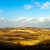 Panoramica_0011111