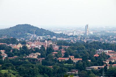 09.08.2014 // Montevecchia