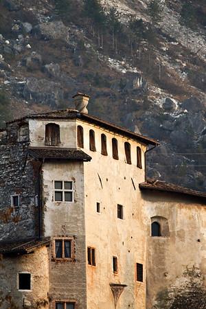 29.01.2012 // Trento