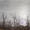 Sky Ice I