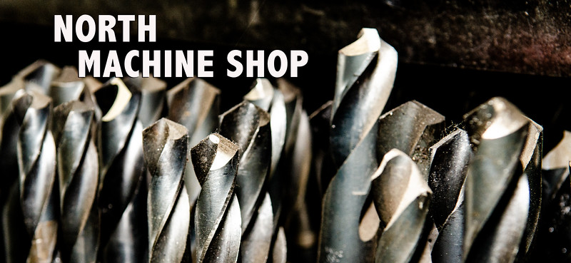 North_Machine_Shop-