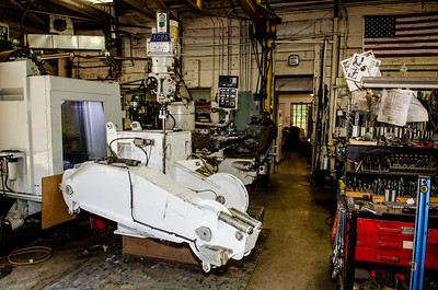 North_Machine_Shop-2120
