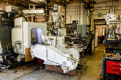 North_Machine_Shop-2138