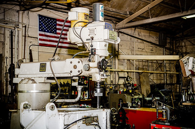 North_Machine_Shop-2126
