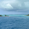 fanning-island-16